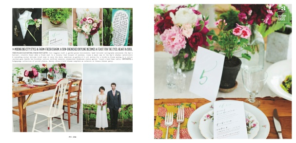 WELLWED_HAMPTONS_ISSUE_10_URBAN_OASIS