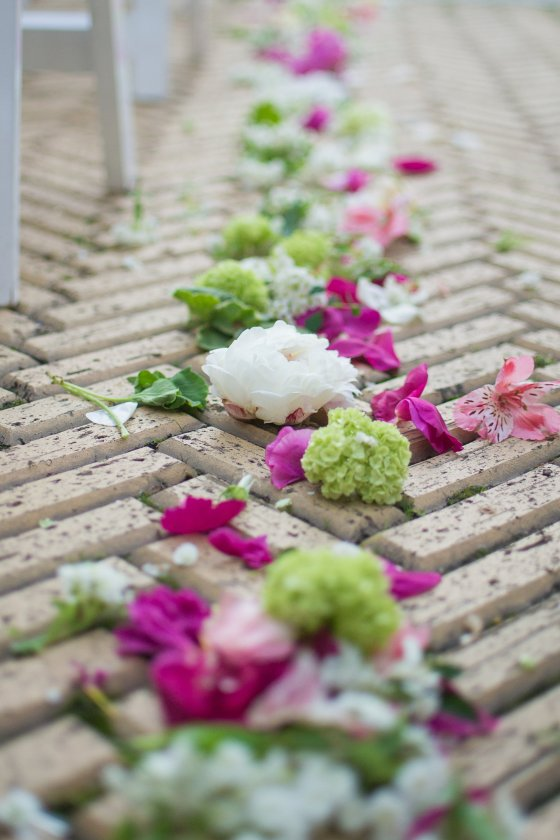 View More: http://dapingluo.pass.us/carolyn-and-spencer-wedding