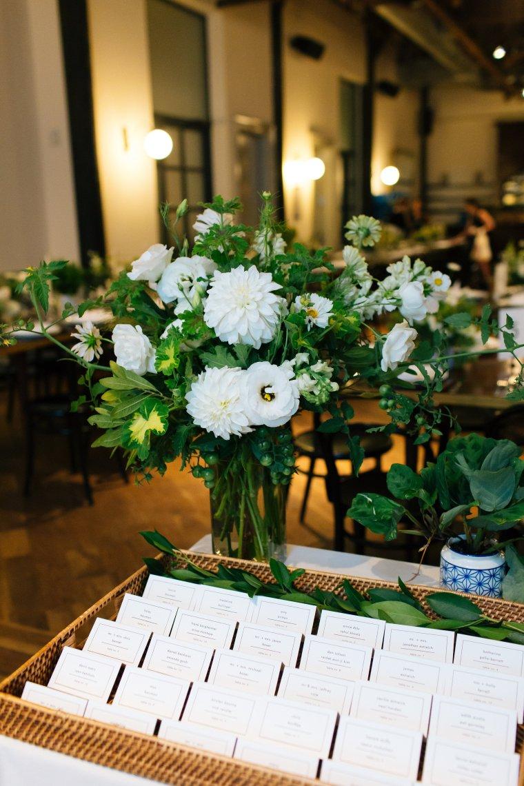 20160827_wedding_nealcecilia-347
