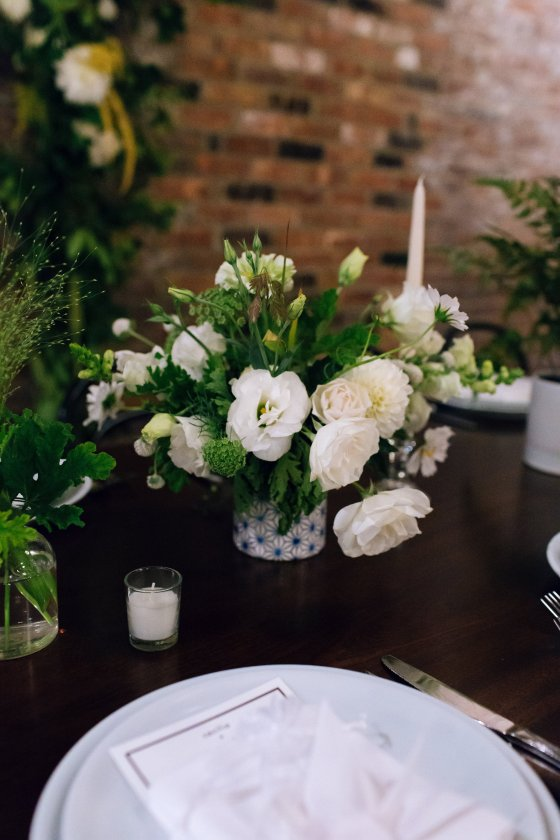 20160827_wedding_nealcecilia-361