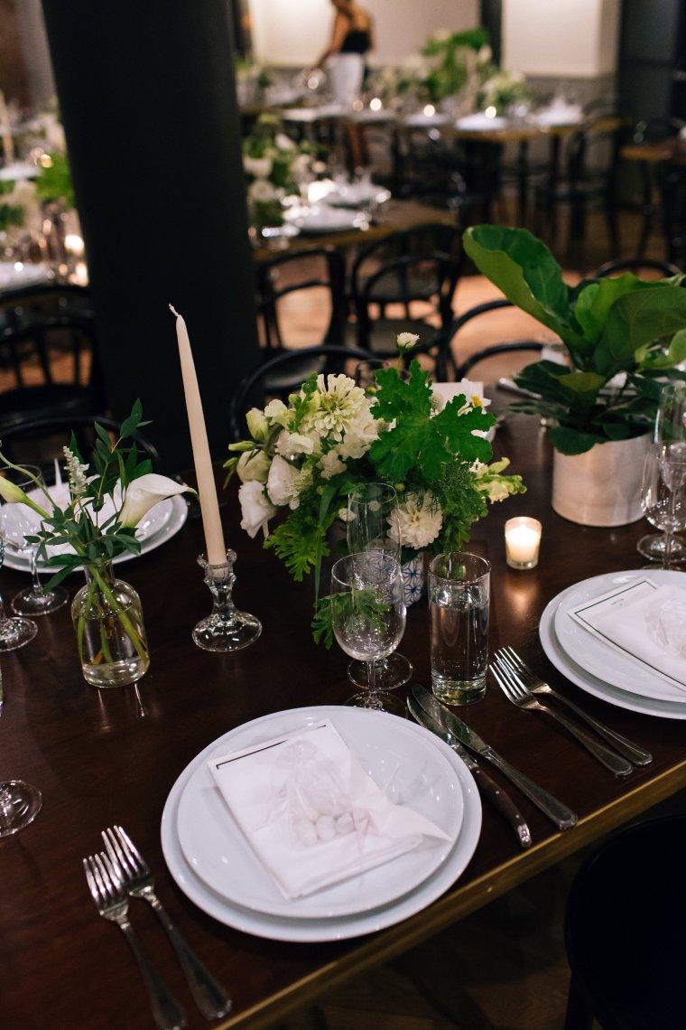 20160827_wedding_nealcecilia-369