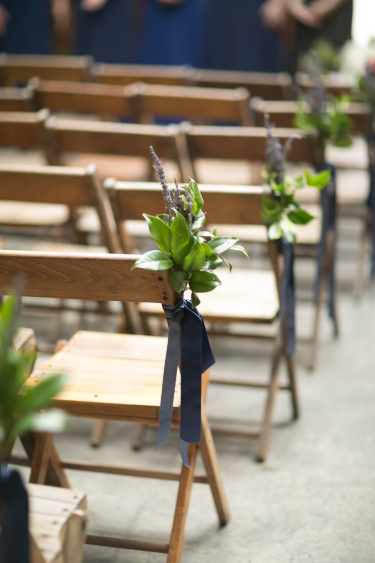 aisle-markers-with-lavender-in-july