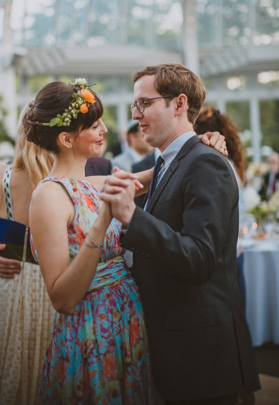 andrei+dana married_3617