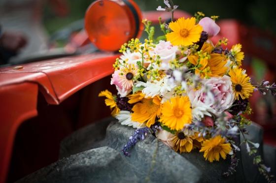 bouquettruck