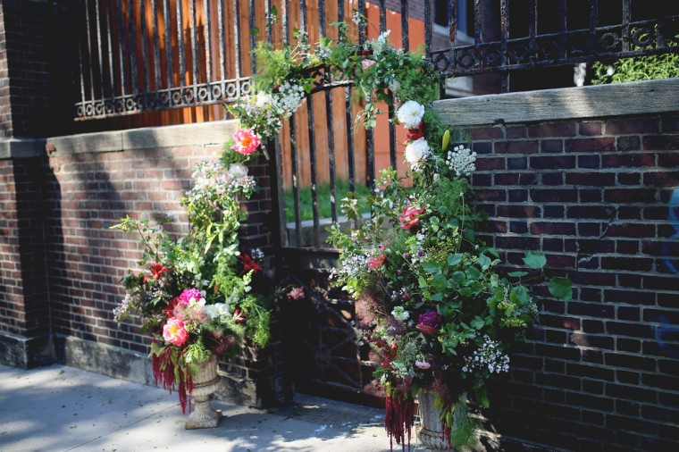 gate-arbor-local-flowers