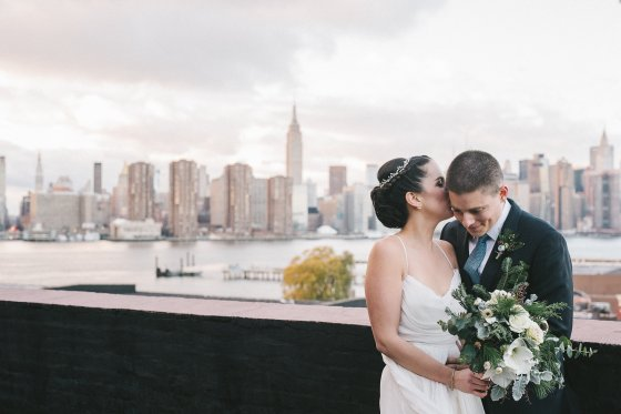 View More: http://louisdavidweddings.pass.us/jt2016