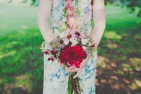 sara bouquet