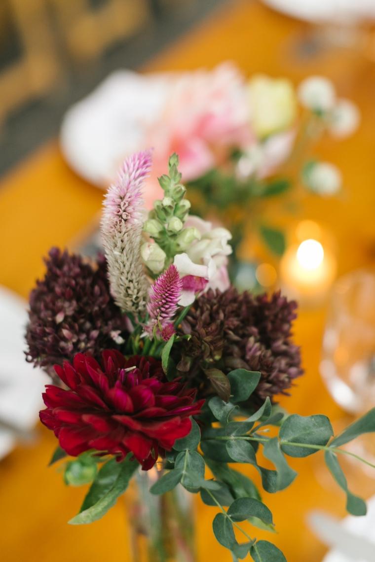 buds 5 beuaty local flowers brooklyn wedding