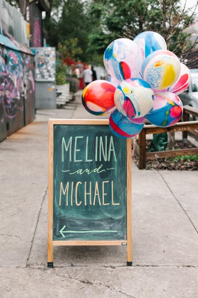melina_michael_baloons